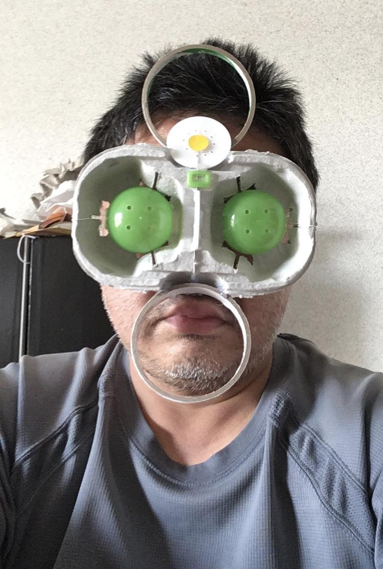 f:id:fujiwaramasaya100:20210726070638j:plain