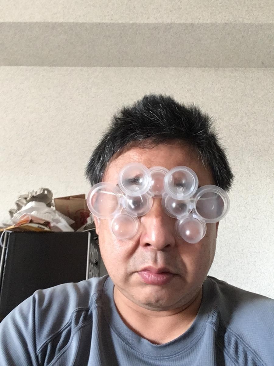f:id:fujiwaramasaya100:20210727071028j:plain