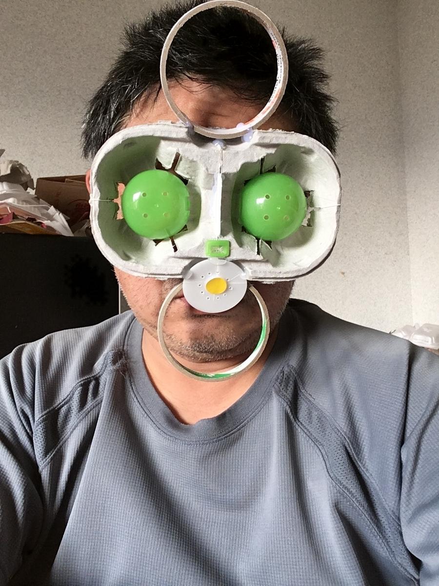 f:id:fujiwaramasaya100:20210730071621j:plain