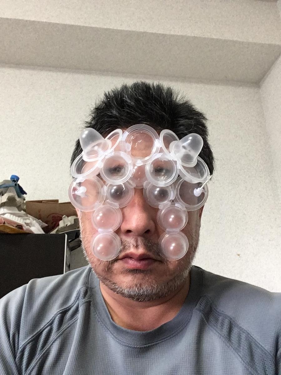 f:id:fujiwaramasaya100:20210804233802j:plain