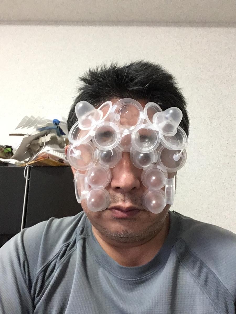 f:id:fujiwaramasaya100:20210807180636j:plain