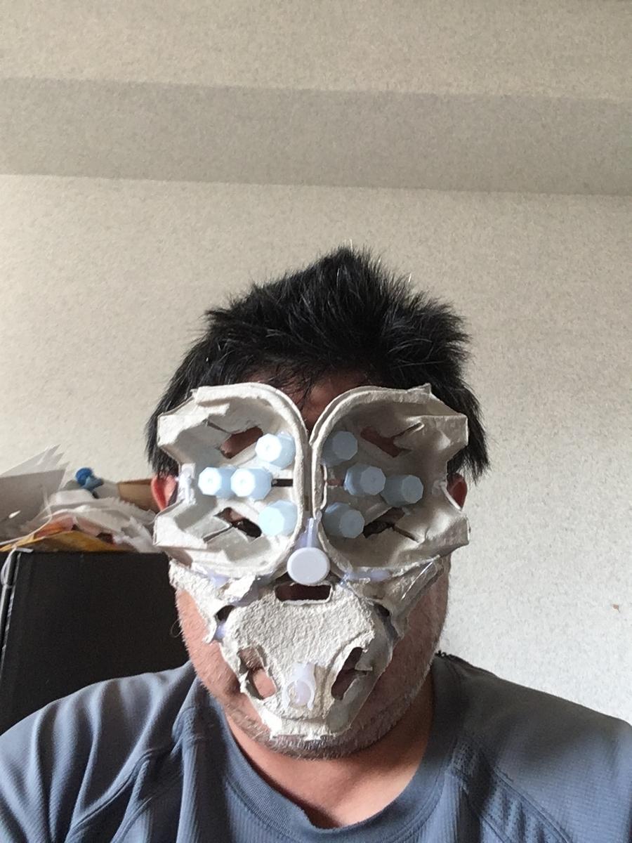 f:id:fujiwaramasaya100:20210810084017j:plain