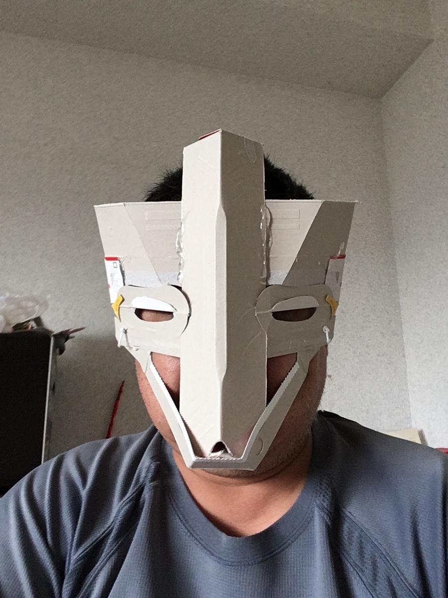 f:id:fujiwaramasaya100:20210819072112j:plain