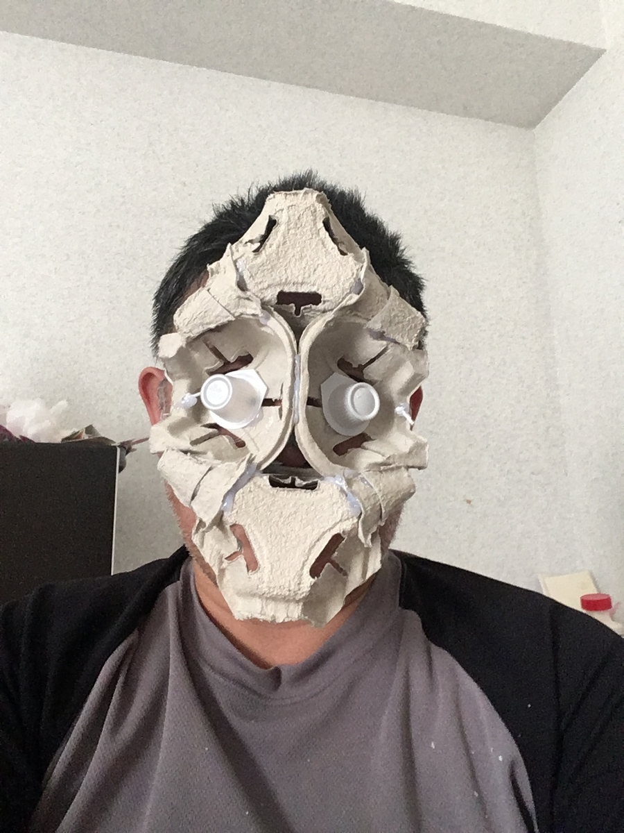 f:id:fujiwaramasaya100:20210823100554j:plain