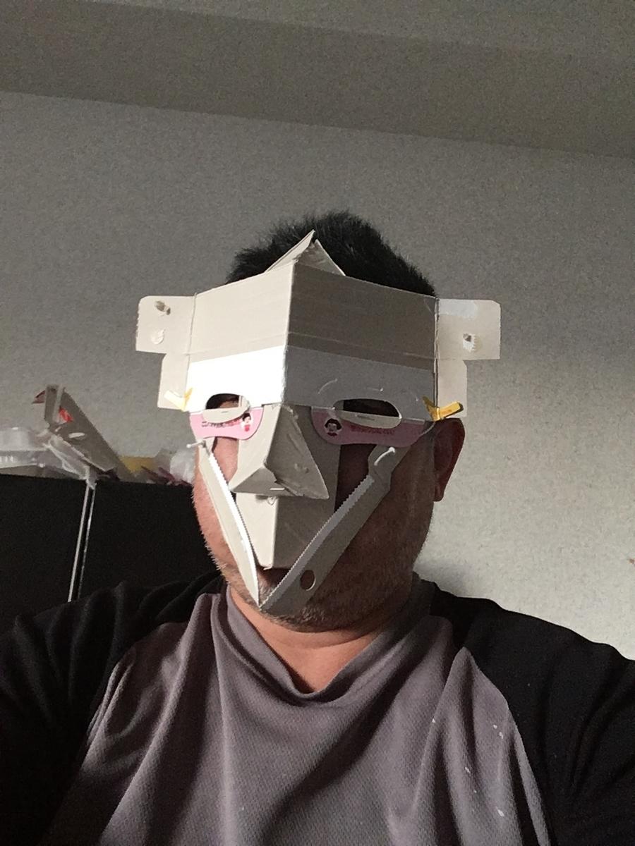 f:id:fujiwaramasaya100:20210825064114j:plain