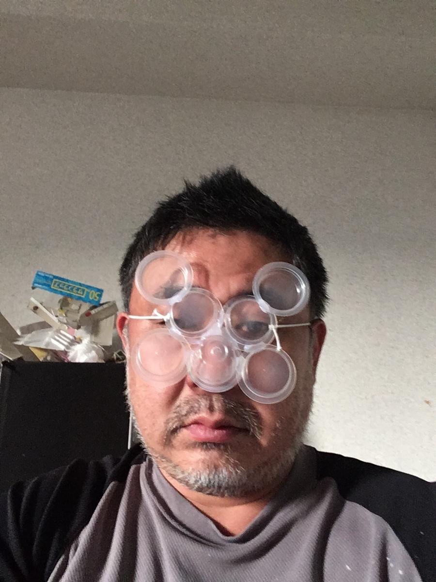 f:id:fujiwaramasaya100:20210831065915j:plain