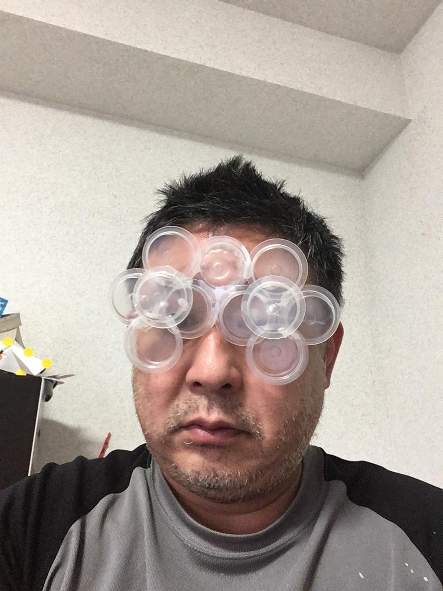 f:id:fujiwaramasaya100:20210905073831j:plain