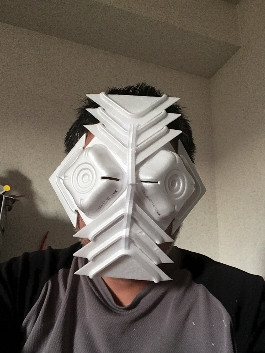 f:id:fujiwaramasaya100:20210910065306j:plain