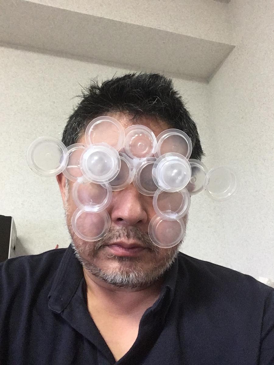 f:id:fujiwaramasaya100:20210912172309j:plain