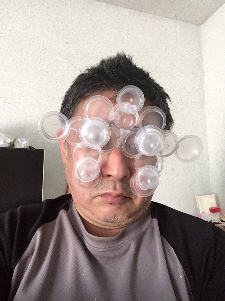 f:id:fujiwaramasaya100:20210918095627j:plain