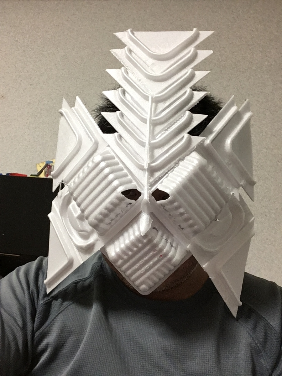 f:id:fujiwaramasaya100:20210920203034j:plain