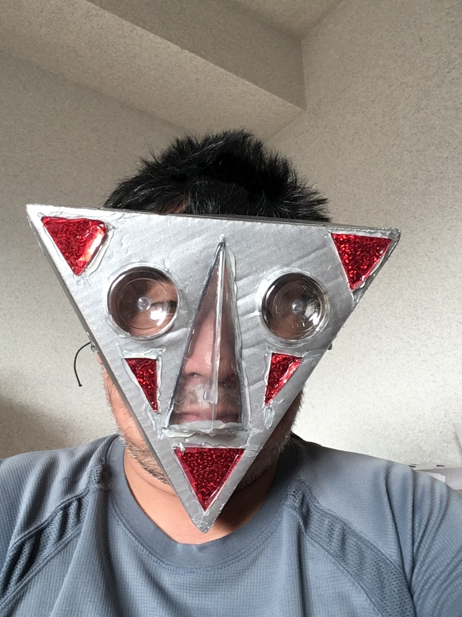 f:id:fujiwaramasaya100:20210926074008j:plain