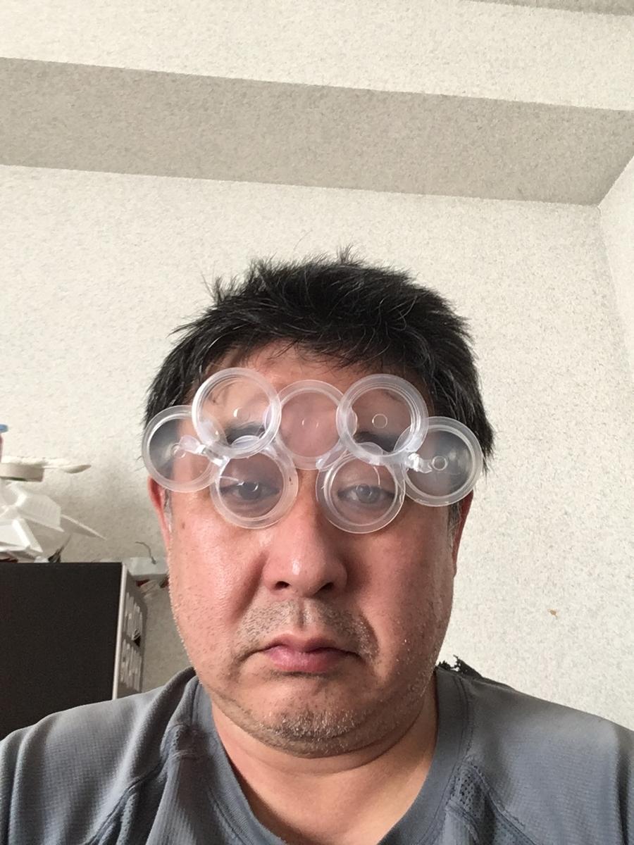 f:id:fujiwaramasaya100:20211010080351j:plain