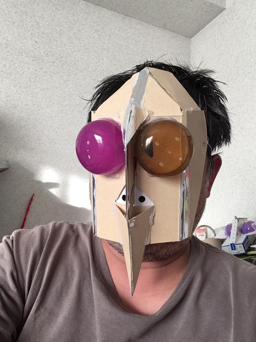 f:id:fujiwaramasaya100:20211015070432j:plain