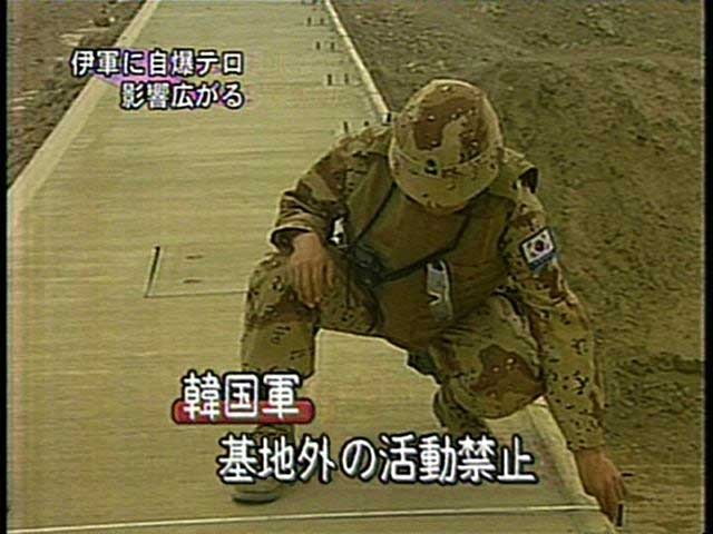 http://f.st-hatena.com/images/fotolife/f/fujiyoshisyouta/20090919/20090919201014.jpg