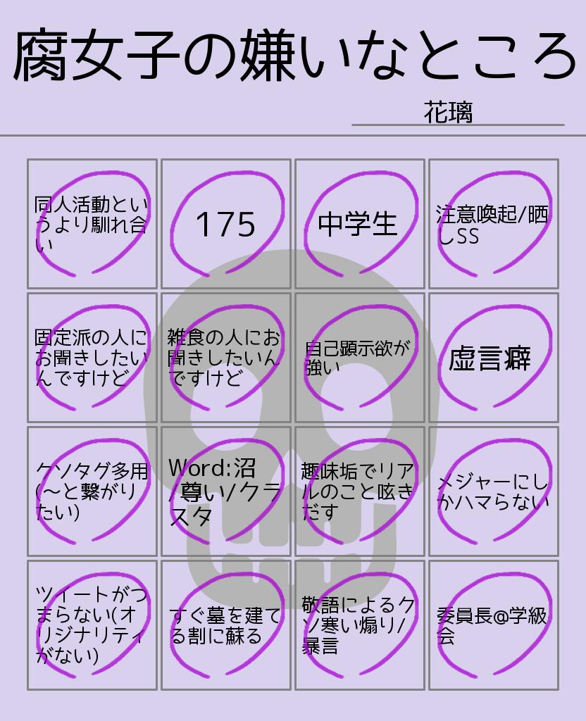 f:id:fujoshimamacarri:20161129223757p:plain