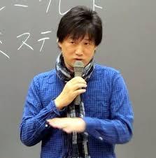 f:id:fujoshimamacarri:20170516170114j:plain