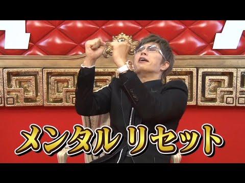 f:id:fuk-masahiko:20161029165952j:plain