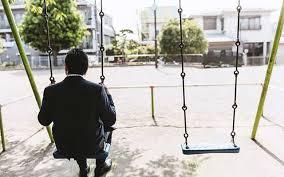 f:id:fukadegozaru:20171201011615j:plain
