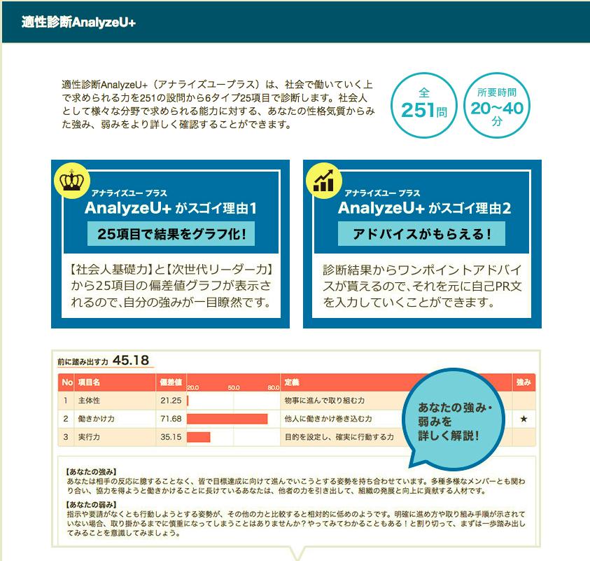 f:id:fukafukanomori:20171125153729p:plain
