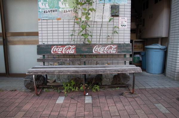f:id:fukagawa1953:20161109185901j:plain