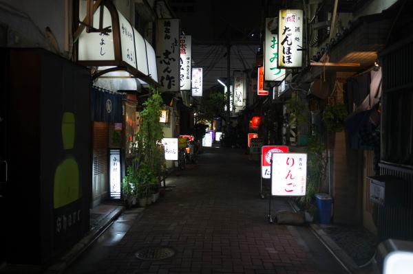 f:id:fukagawa1953:20161113180814j:plain