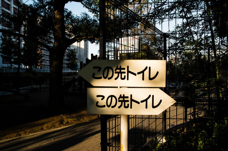 f:id:fukagawa1953:20161118084017j:plain
