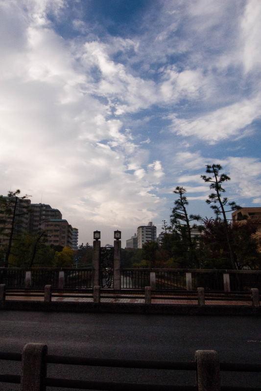 f:id:fukagawa1953:20161122084132j:plain