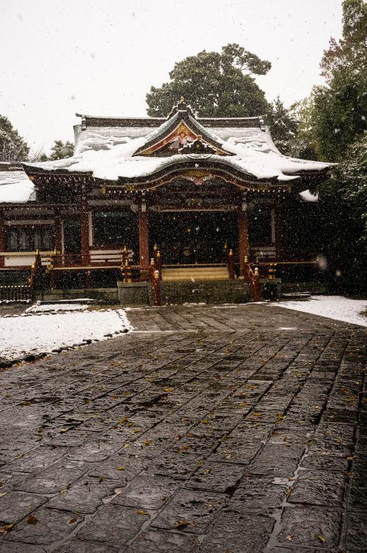 f:id:fukagawa1953:20161124182211j:plain