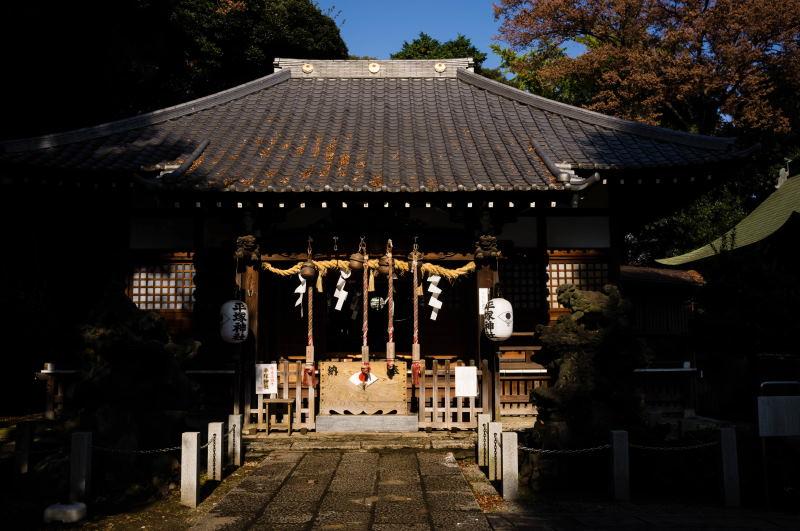 f:id:fukagawa1953:20161126173041j:plain