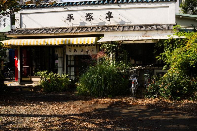 f:id:fukagawa1953:20161126173050j:plain