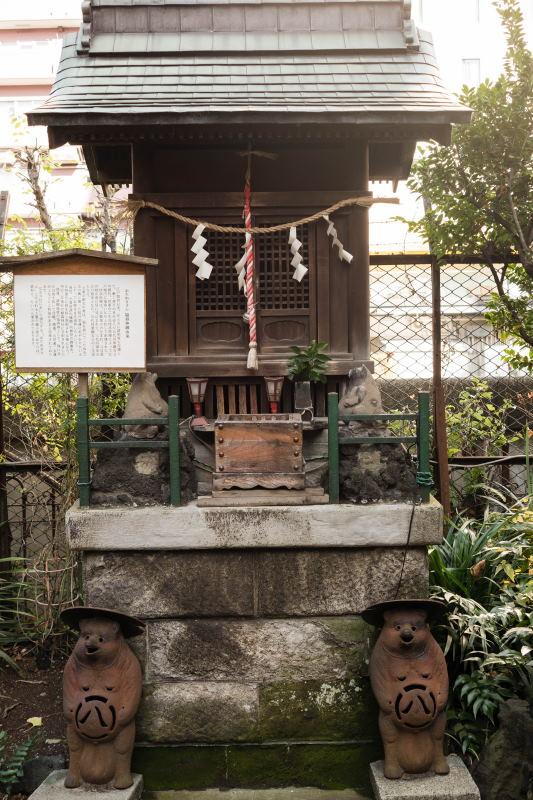 f:id:fukagawa1953:20161215130732j:plain