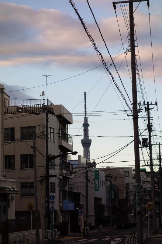 f:id:fukagawa1953:20161215173412j:plain