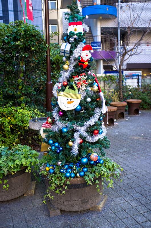 f:id:fukagawa1953:20161224183258j:plain