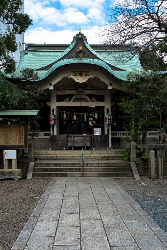 f:id:fukagawa1953:20161224210552j:plain