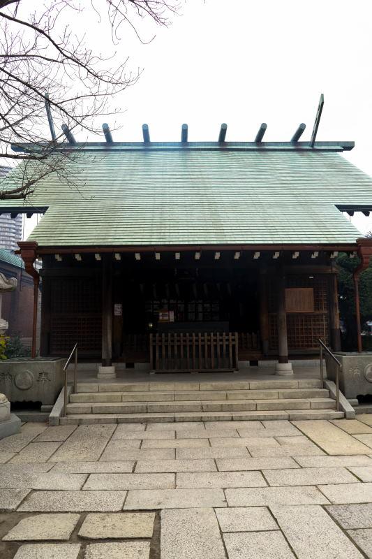 f:id:fukagawa1953:20161225115947j:plain