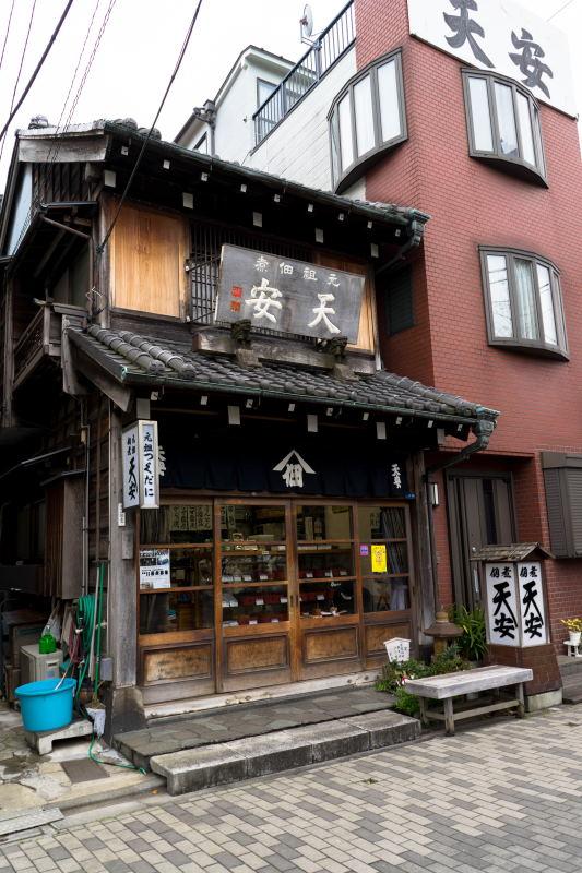 f:id:fukagawa1953:20161225120044j:plain