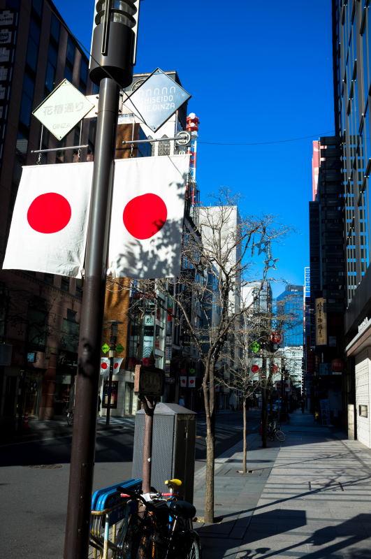 f:id:fukagawa1953:20161231075729j:plain