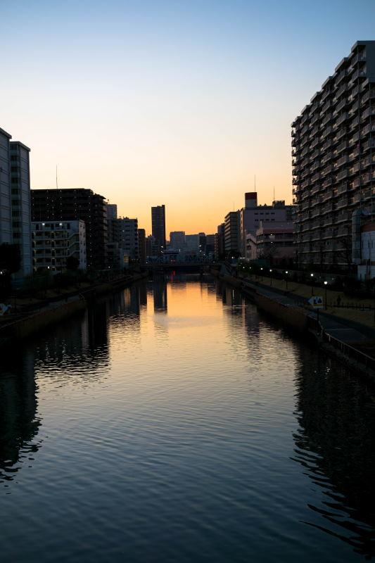 f:id:fukagawa1953:20170111171750j:plain