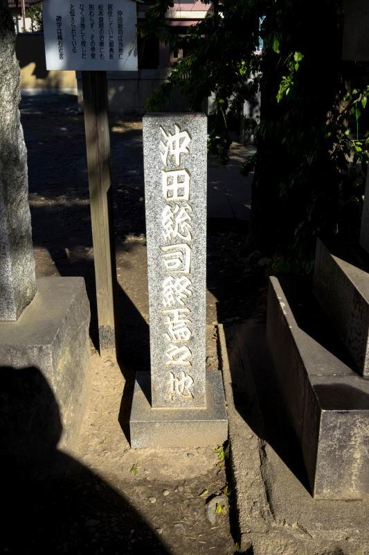 f:id:fukagawa1953:20170112173739j:plain