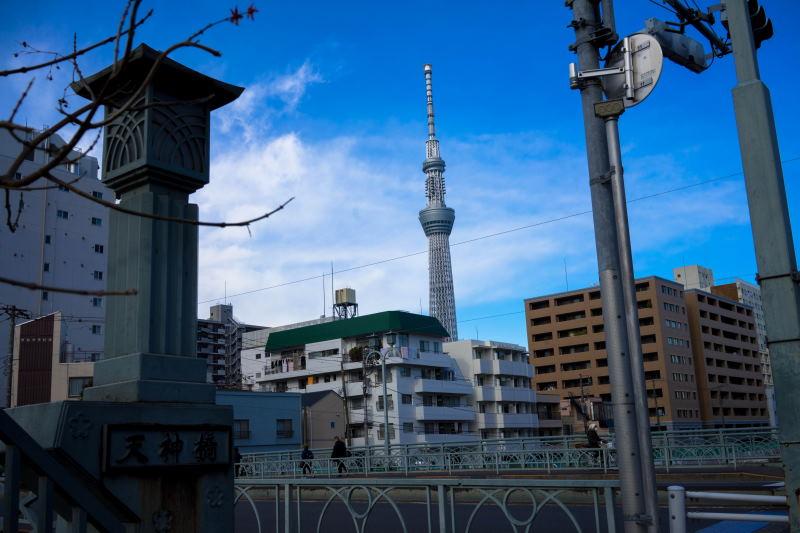 f:id:fukagawa1953:20170115104503j:plain