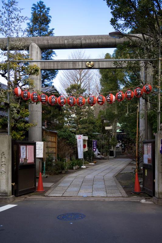 f:id:fukagawa1953:20170115152952j:plain