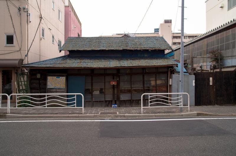 f:id:fukagawa1953:20170119094818j:plain