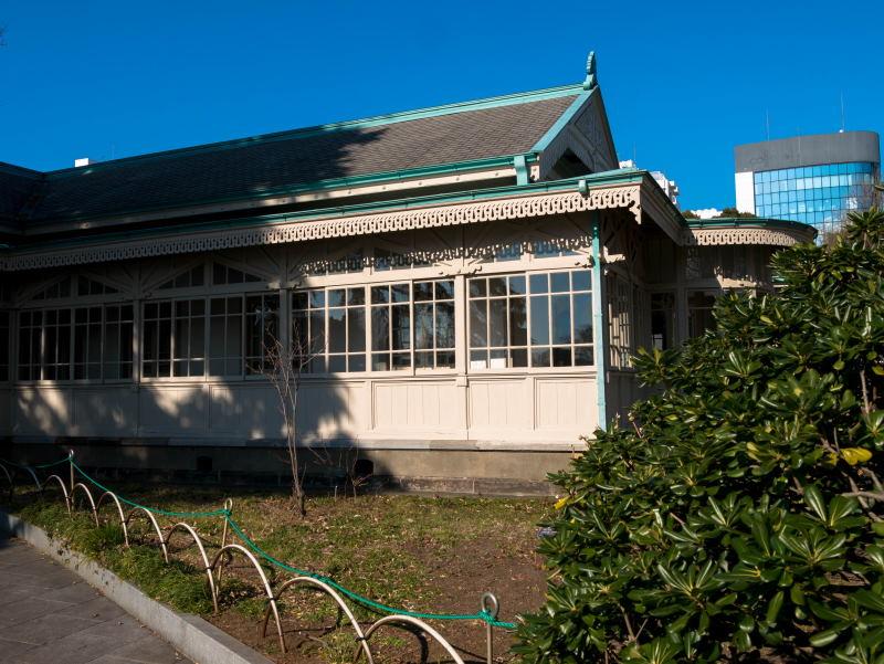 f:id:fukagawa1953:20170123182818j:plain