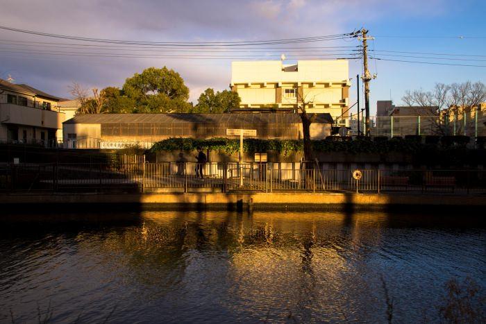 f:id:fukagawa1953:20170207164332j:plain