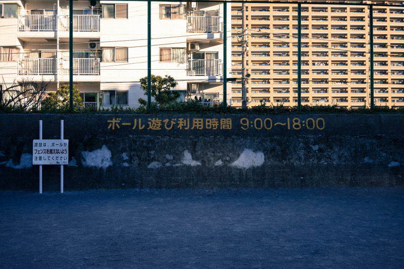 f:id:fukagawa1953:20170211081717j:plain