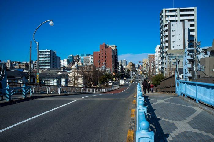 f:id:fukagawa1953:20170214182650j:plain