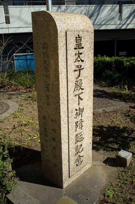 f:id:fukagawa1953:20170214182720j:plain