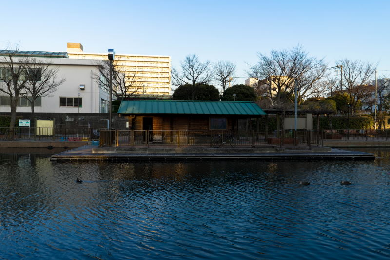 f:id:fukagawa1953:20170216172507j:plain