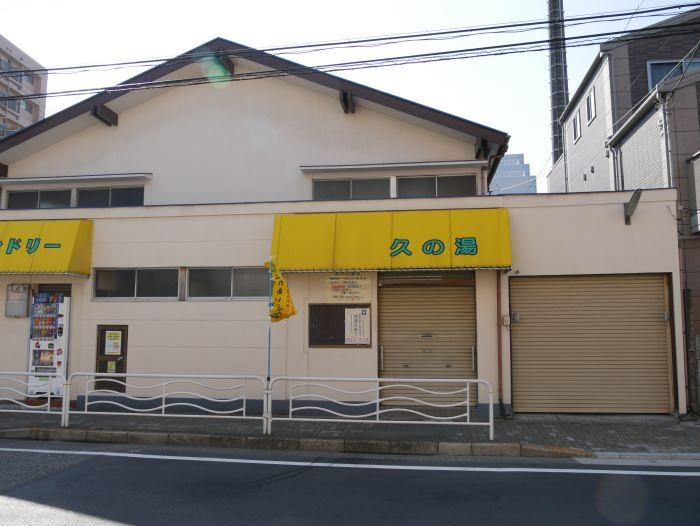 f:id:fukagawa1953:20170217105244j:plain